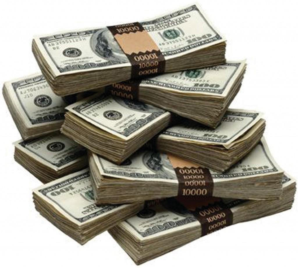 Money-II